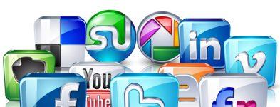 COMMUNITY MANAGER, el poder de las redes sociales